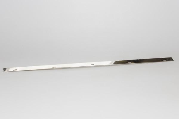 Ami-Schiene Edelstahl 43 cm