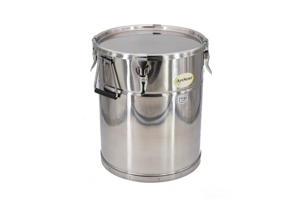 ApiNord® Lagerkübel 35 kg