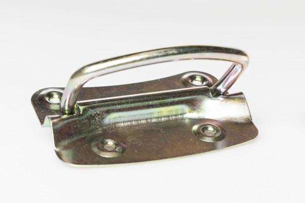 SIPA® Stabiler Klappgriff 10 cm