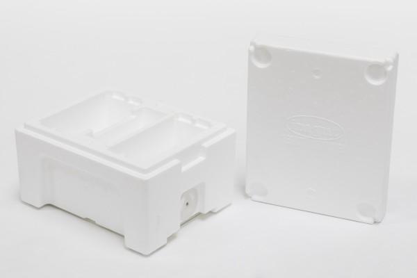 Imgut® Begattungskasten aus Styropor