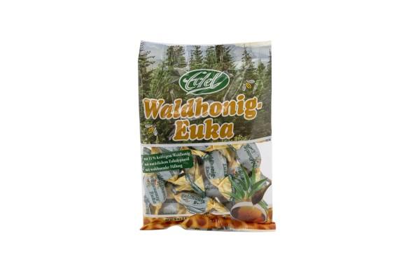 Edel Waldhonig-Euka Bonbons