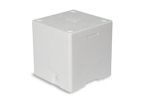 BiVo-Box 1 passend für Normalmaß, Zander und Langstroth