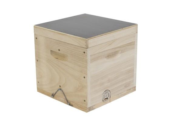 BienoPro® Box für DN, Zander, Langstroth