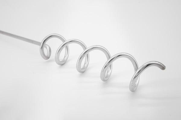 Imgut® Rührspirale 8mm