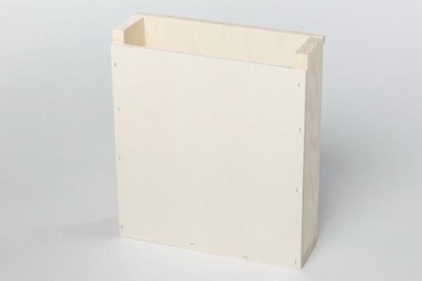 SIPA® Flüssig-Futtertrog 1,5 l