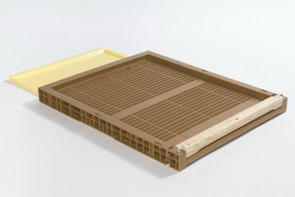 Liebig Kunststoffboden