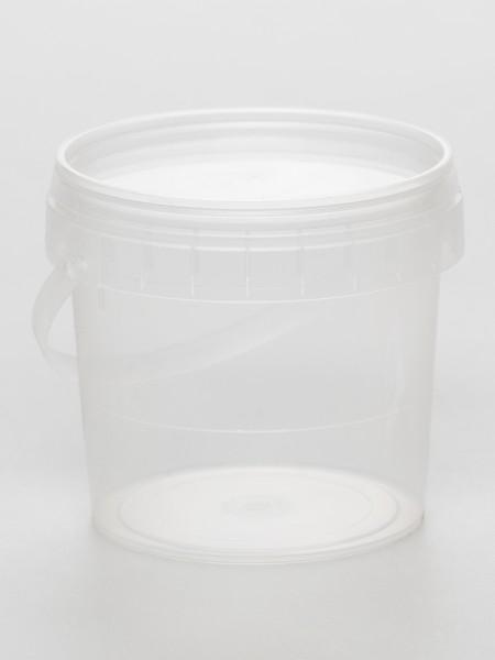 Mini Honig Eimer 250g