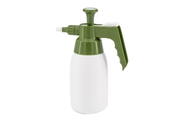 Druckpumpen- Wasserzerstäuber 1l