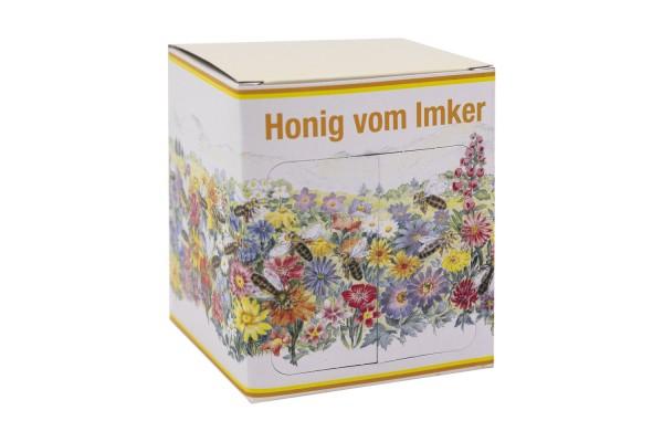 Flores Geschenk-Karton 1 x 500g