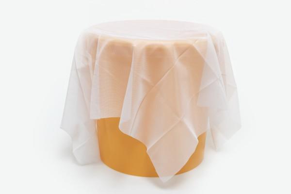 ApiNord® Honig-Seihtuch