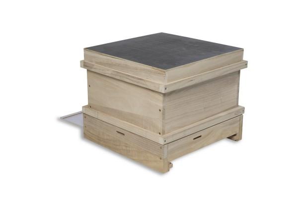 Segeberger Holz Ablegerkasten