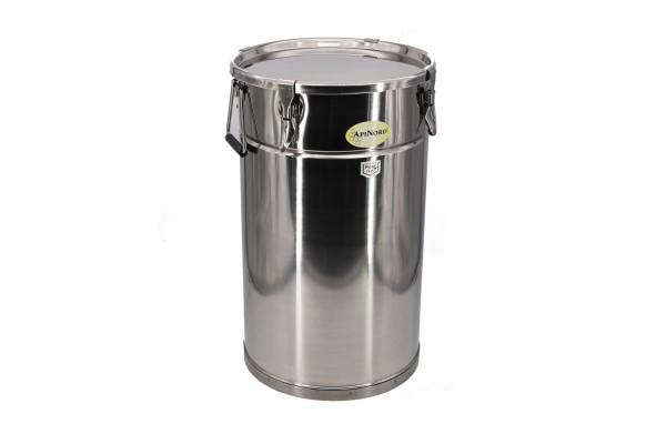 ApiNord® Lagerkübel 50 kg