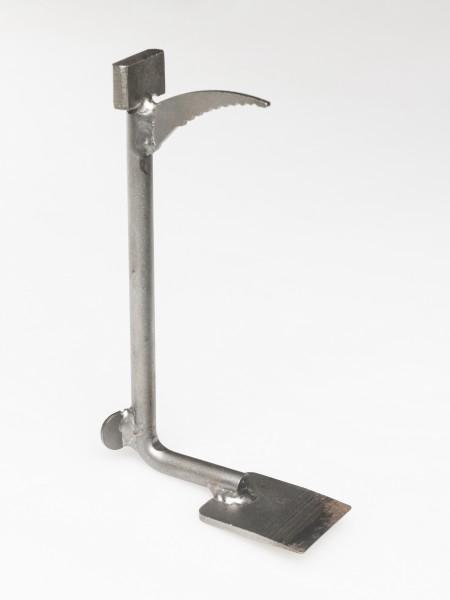 SIPA® Hand-Werkzeugkombi groß