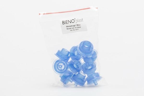 Bieno®plast Weiselnäpfe gelb
