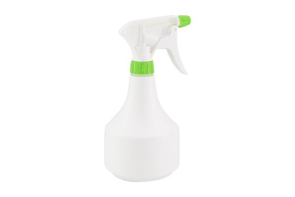 Wasserzerstäuber 500 ml