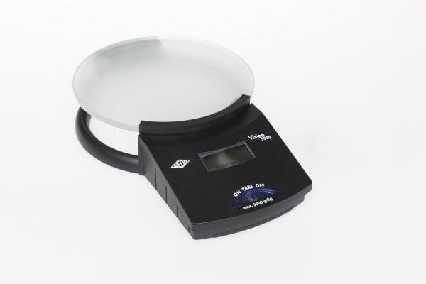 Elektronische Universalwaage 5 kg