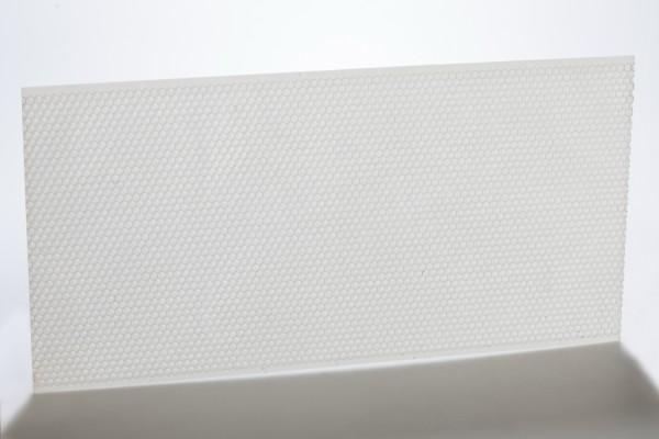 SIPA® Kunststoffmittelwand 425 x 210 mm