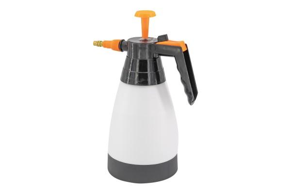BienoPlast Druckpumpen-Wasserzerstäuber 1 l