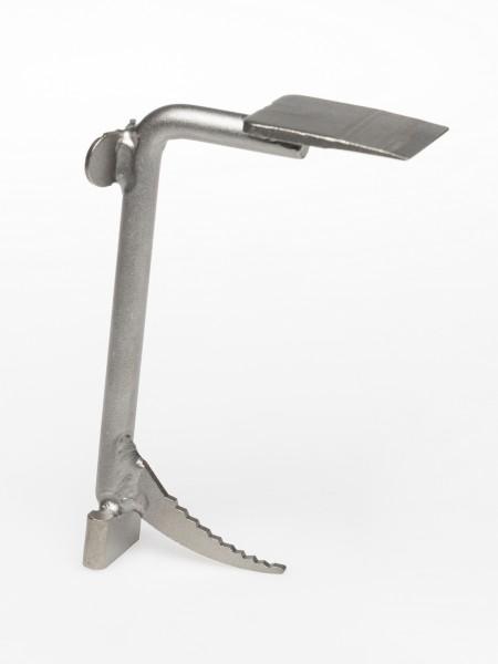 SIPA® Hand-Werkzeugkombi klein