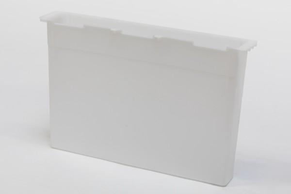 Bieno® Futtertasche Dadant Blatt Brut MAX