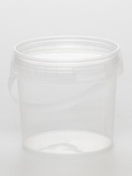 Mini Honig Eimer 500g