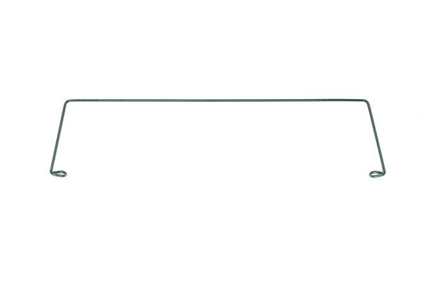Segeberger Deckelhaltebügel