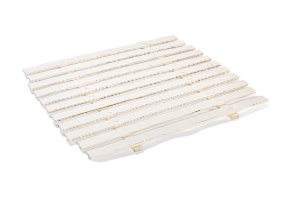 Segeberger Holzbausperre System Celle
