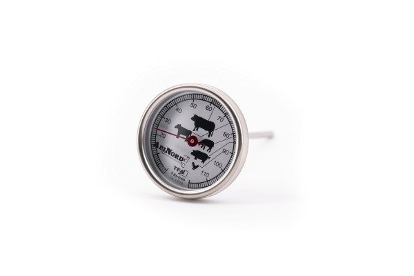 Thermometer solo