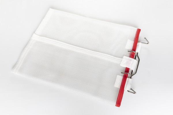 SIPA® Einhängesack breit