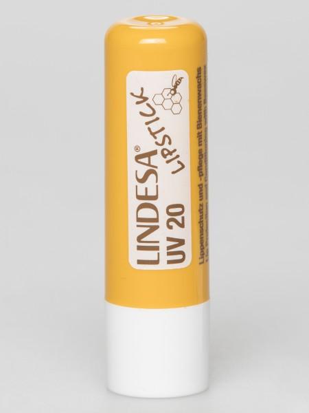 Lindesa Lipstick UV 20