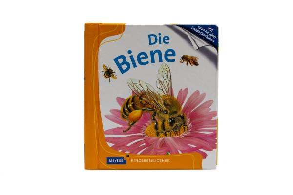 Buch: Fuhr/Sautai, Die Biene