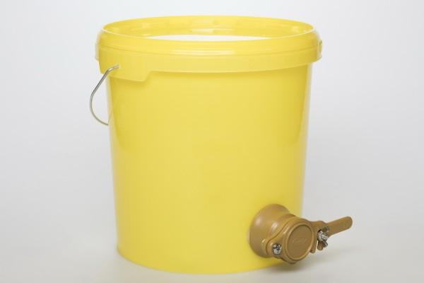 Abfüll-Eimer 12,5 kg