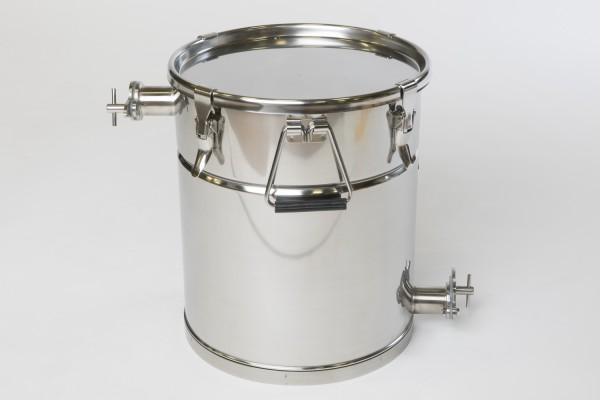 ApiNord® Siebkübel 35 kg