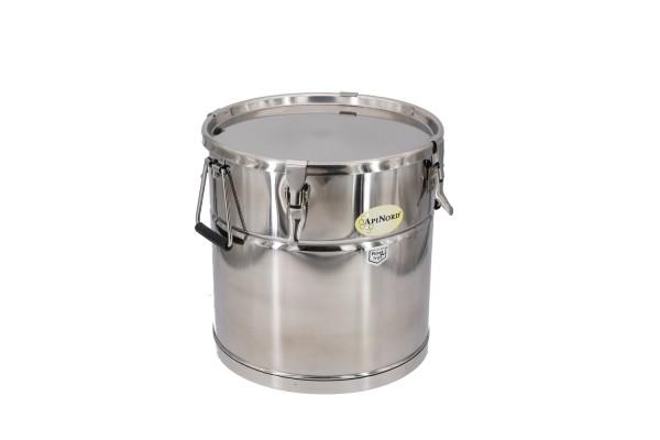 ApiNord® Lagerkübel 25 kg