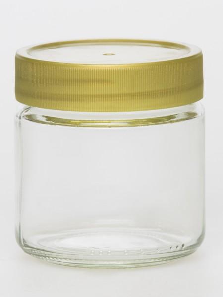 Neutralglas 250 g