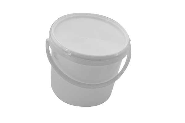 Imgut® Futtereimer 5 Liter